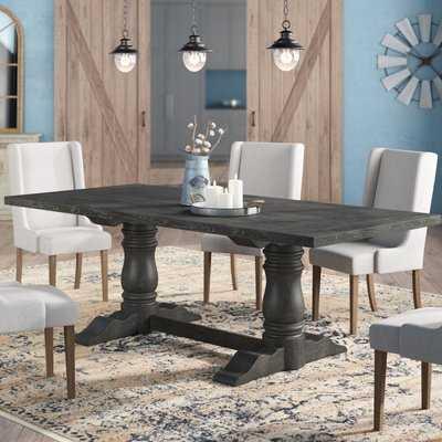 Bostwick Dining Table - Birch Lane