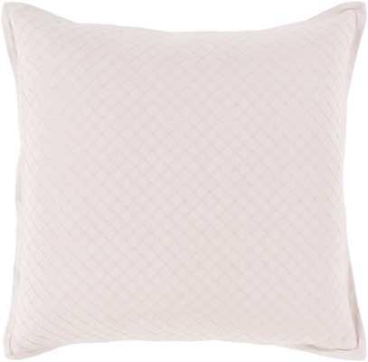 """Hamden - 20"""" x 20"""" Pillow Kit - Neva Home"""