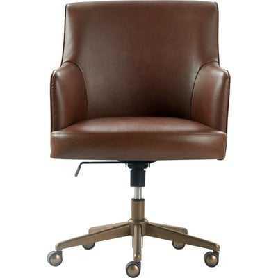 Belmont Task Chair - AllModern