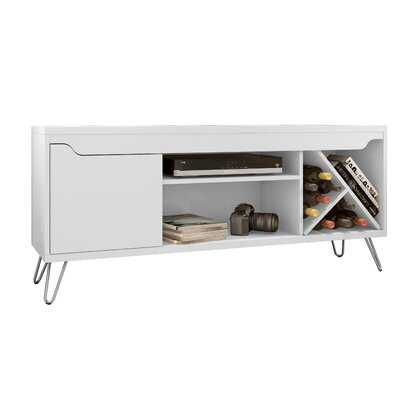 Kerby TV Stand for TVs up to 60 inches - AllModern