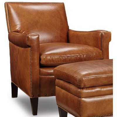 Jilian Club Chair - Birch Lane
