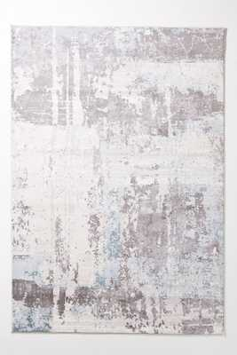 Genesis Rug, 8x10 - Anthropologie