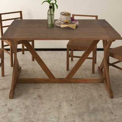 Louise Dining Table - AllModern