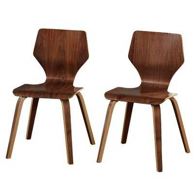 Beckner Dining Chair - AllModern