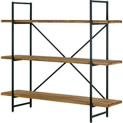 Champney Etagere Bookcase - AllModern
