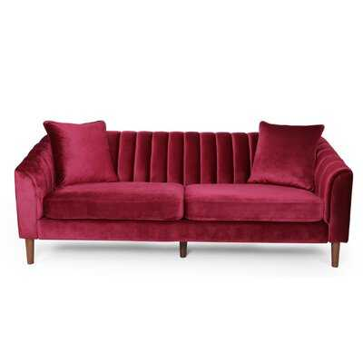 Jayde Sofa - Wayfair