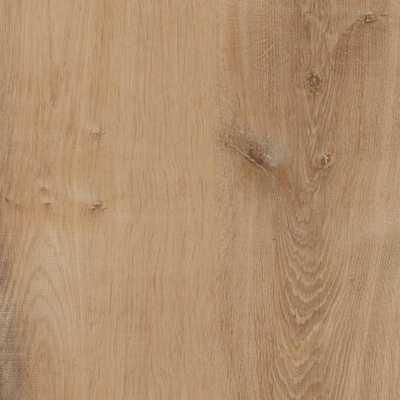 LifeProof Take Home Sample - Elk Wood Luxury Vinyl Flooring - 4 in. x 4 in., Elk Wood Color Finish - Home Depot