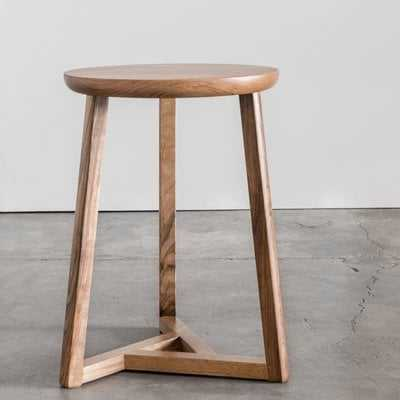 Broadhead End Table - AllModern