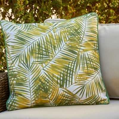 Balamos Outdoor Pillow - Wayfair