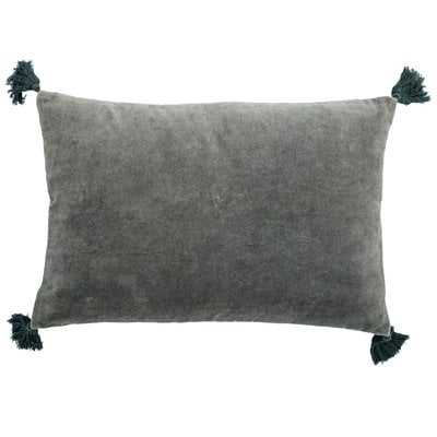 Applegate Cotton Lumbar Pillow - AllModern