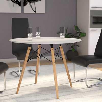 Dining Table - Wayfair