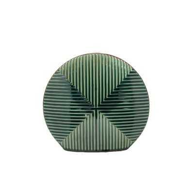 Versatile  Decorative Ceramic Table Vase - Wayfair