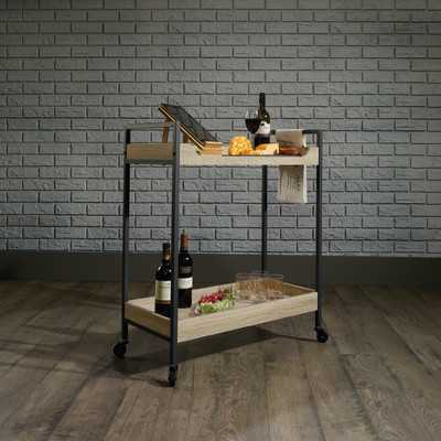 Ermont Bar Cart - Birch Lane