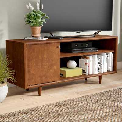 Raven TV Stand for TVs up to 60 - Wayfair
