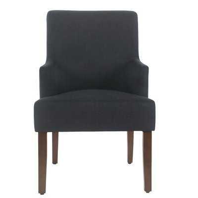 Arrowwood Upholstered Dining Chair - Birch Lane