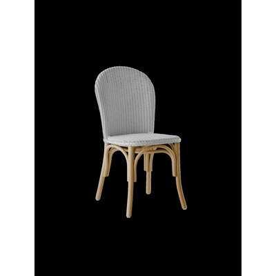Ofelia Dining Chair - Wayfair