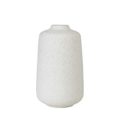 Rudea Vase Ceramic - Wayfair