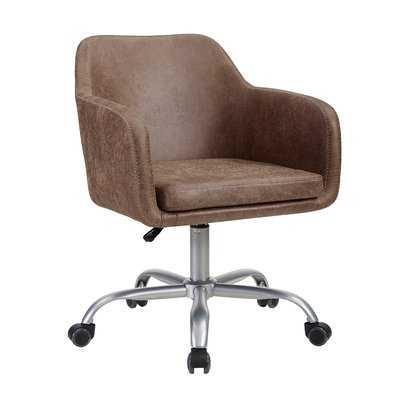 Kulik Office Chair - Wayfair