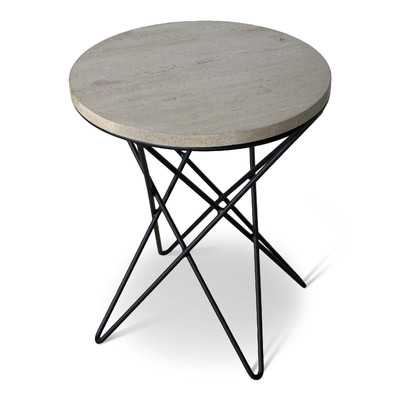 End Table - Wayfair