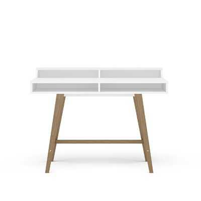 Bal Harbour Desk - AllModern