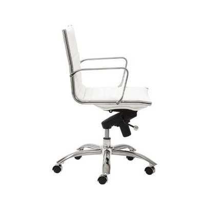 Office Chair - Wayfair