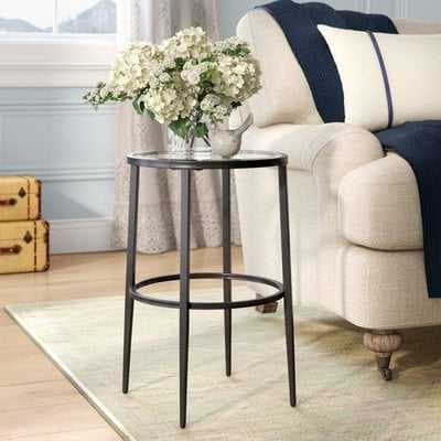 Bartow End Table - AllModern