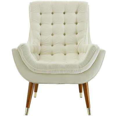McCaysville Lounge Chair - Wayfair