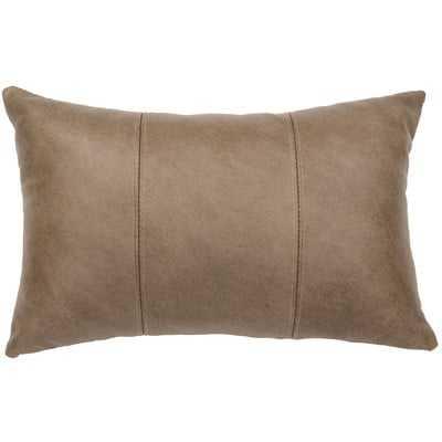 Hayfield Lumbar Pillow - Wayfair