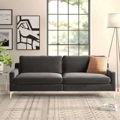 Rumley Sofa - Wayfair
