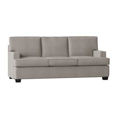 Clarkedale Sofa - Birch Lane