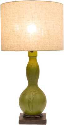 Koa 28 x 14 x 14 Table Lamp - Neva Home