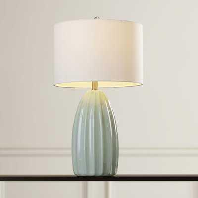 "Ripley 27"" Table Lamp - AllModern"