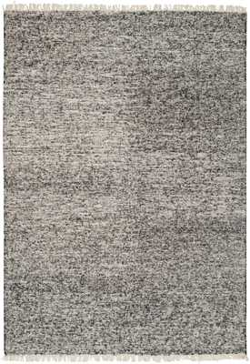 Rex 9' x 12' Area Rug - Neva Home