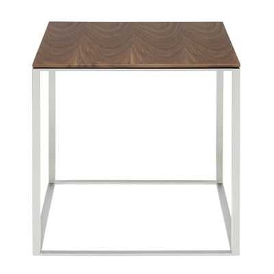 Minimalista End Table - Wayfair