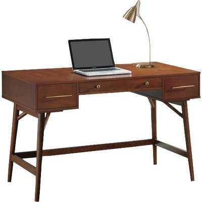 Vince Desk - AllModern