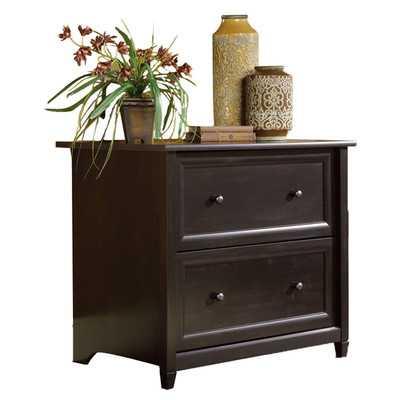 Lamantia 2 Drawer Lateral Filing Cabinet - Wayfair