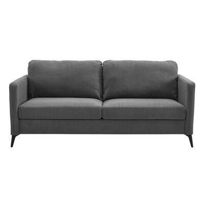 Dundressan Sofa - Wayfair