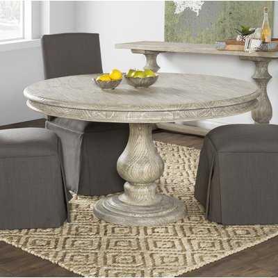 Oakville Dining Table - Birch Lane