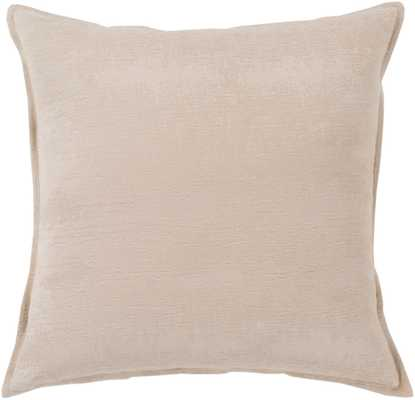 "Copacetic - 20"" x 20"" Pillow Kit - Neva Home"