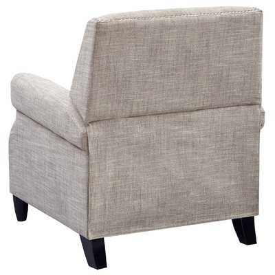 Lamont Manual Recliner - Wayfair