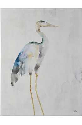 Renwil Demoiselle Canvas Art - Nordstrom