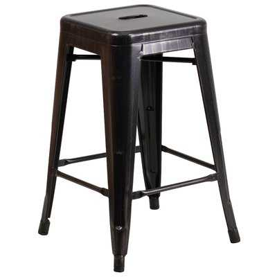 Lompoc Bar & Counter Stool - Wayfair