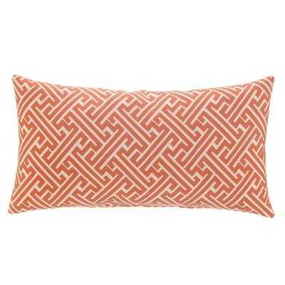 North Lumbar Pillow - Wayfair