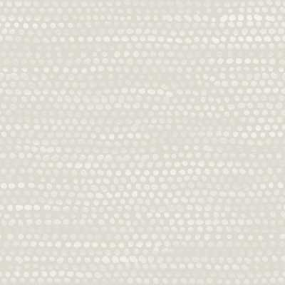 Tempaper Moire Dots Pearl Grey Self-Adhesive, Removable Wallpaper - Home Depot