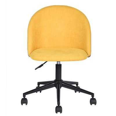 Kase Task Chair - Wayfair