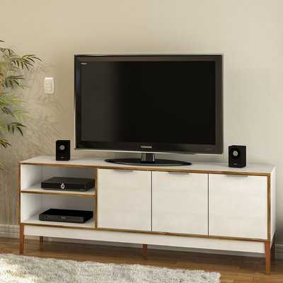 Kulas TV Stand for TVs up to 75 inches - AllModern