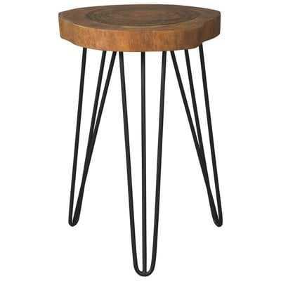 Mcgill End Table - Wayfair