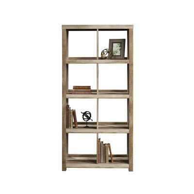 Ottery Cube Bookcase - Wayfair