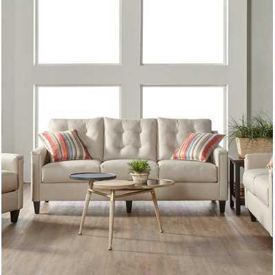 Longshore Sofa - Wayfair