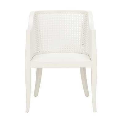 Bostic Dining Chair - Wayfair